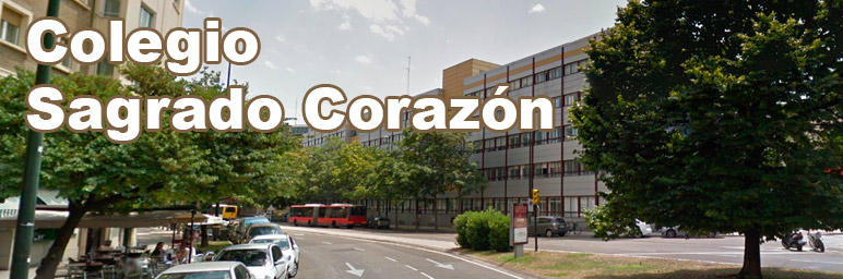 cabecorazon