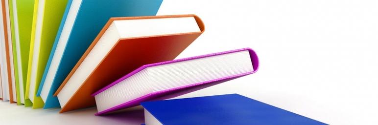 libros ea