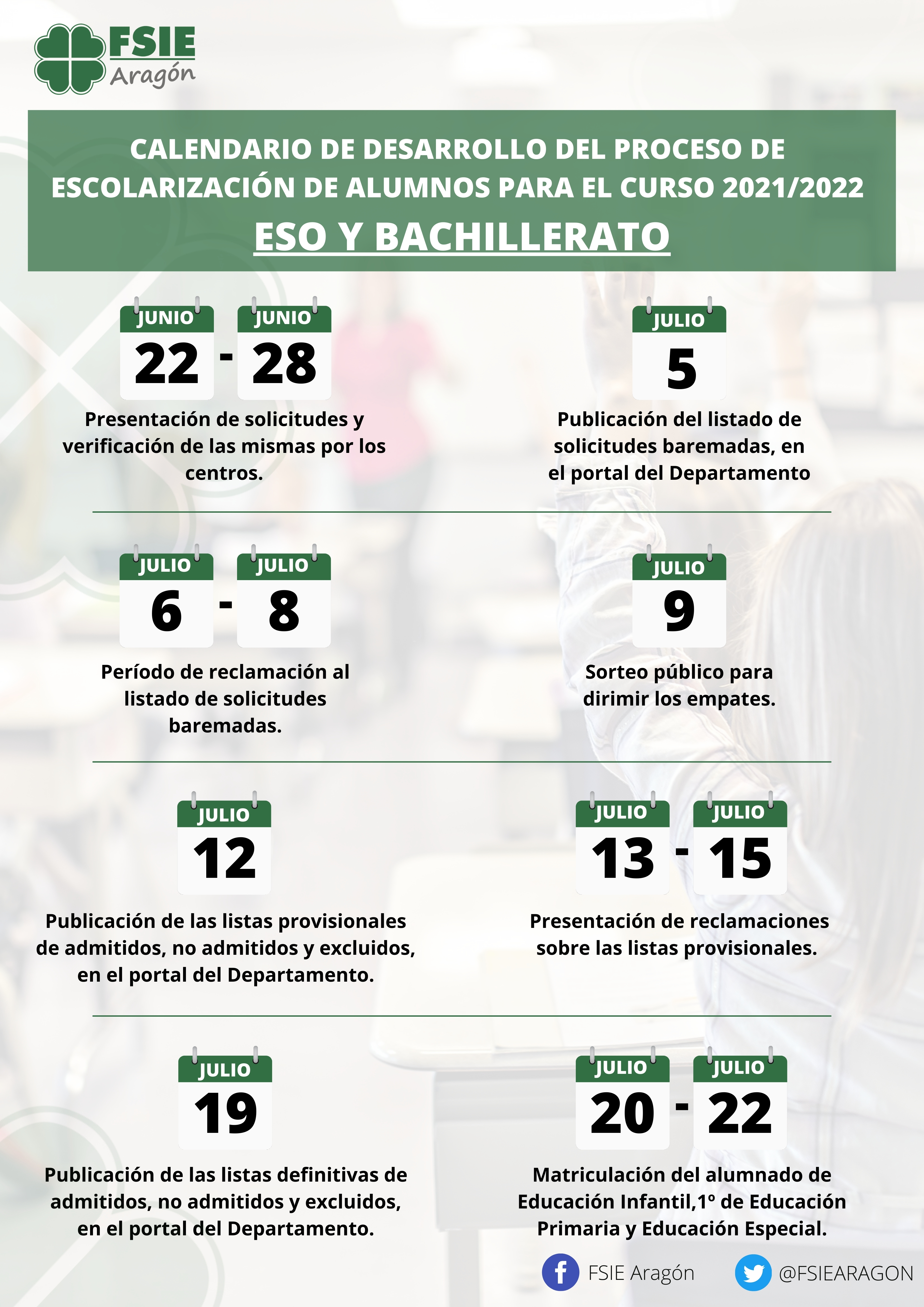 Copia de calendario escolarizacion 1